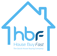 House Buy Fast