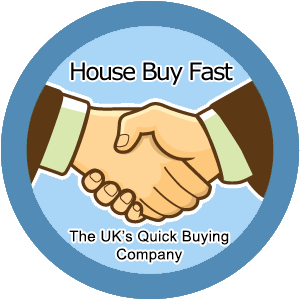 House Buy Fast - Our Promise To You