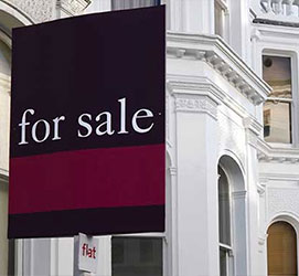 Property viewing tips