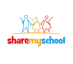 Share My School