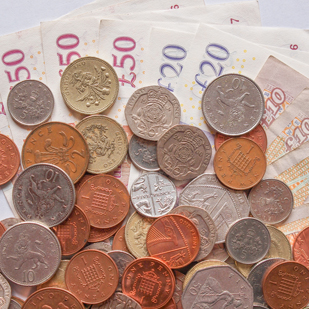 Money Saved From The Autumn Statement