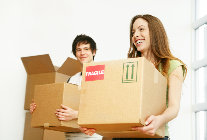 How To Choose The Best Removal Company