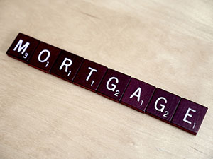 Mortgage Costs