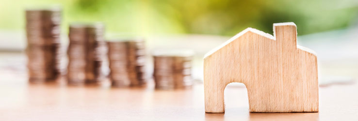Value Of Your House And Mortgage Value