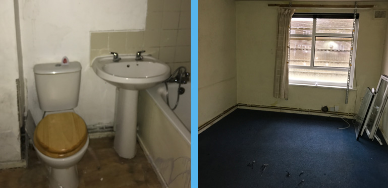 Is This The Worst Propert On Rightmove Two