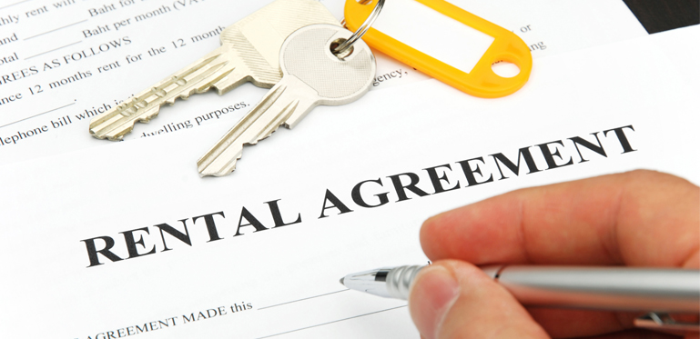 2017 Property Market Our Predictions Rental Contract
