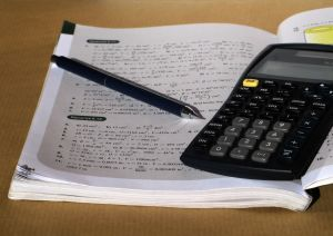 Calculating Estate Agents Fees