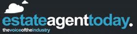 estate agent today logo