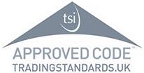 TSI APPROVED CODE
