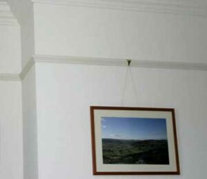 picture-rail